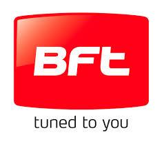 BFT - siłowniki do bram, szlabany, piloty, automatyka do bram